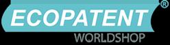 ECOPATENT Worldshop123